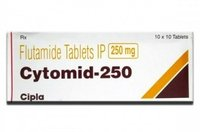 Cytomid 250mg