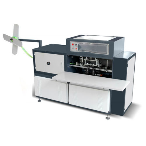 RsAutomatic Loop Handle Sealing Machine (RZM Single Side)