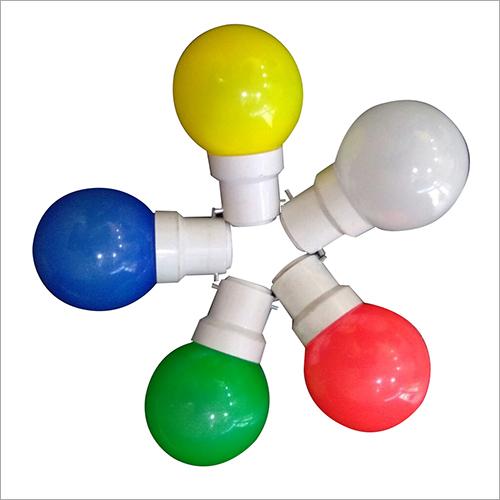 0 Watt Bulb