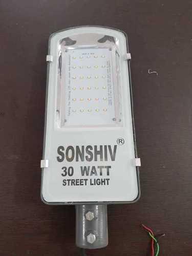 200W Street Light