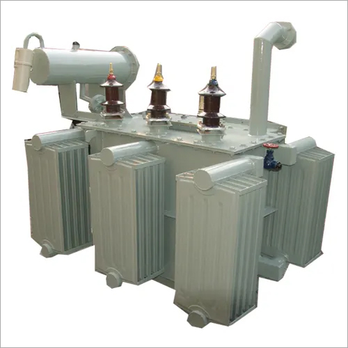 500 kVA