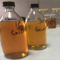 Gasoil Heavy Hydrocarbon Solvent