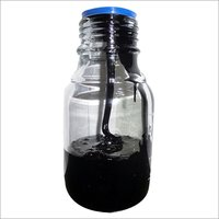 Mazut Oil