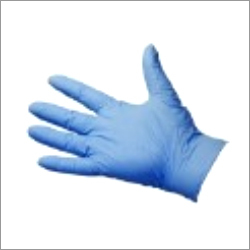 PPE KIT Gloves