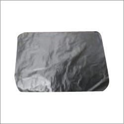 Waste Carry Bag