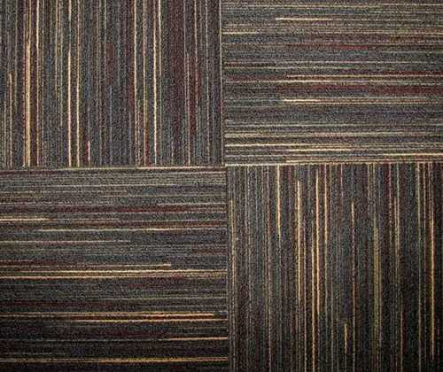 Carpet Tile