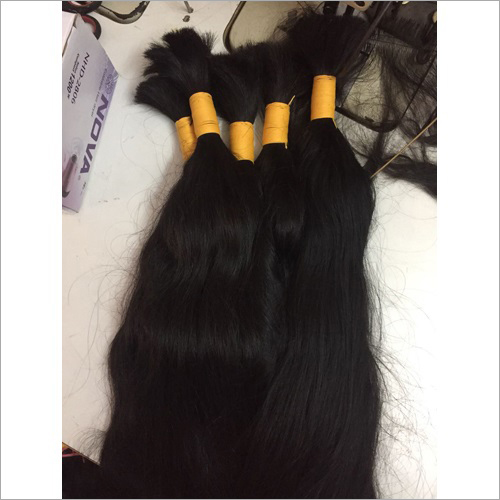 Slavic Hair Extension