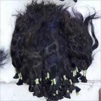Curl Human Hair