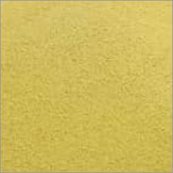 Sulfur Granulated