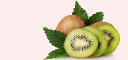 Kiwi Liquid Extract - Actinidia Deliciosa
