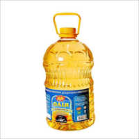 Edible Oil