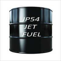 Jet Fuel Oil