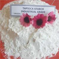 Tapioca Starch Powder