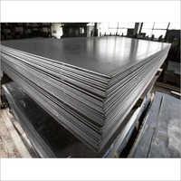Mild Steel HR Sheet