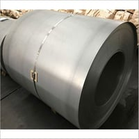 HR GI Sheet Coil