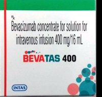 Bevatas 400 injection