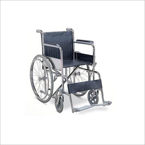 Economy Wheel Chair