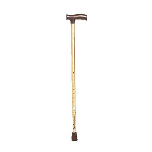 Wooden Walking Stick