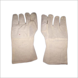 Durable Cotton Gloves