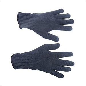 Durable Hand Gloves
