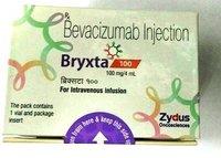 Bryxta 100 Injection
