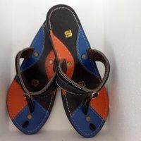 sandal capal