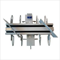 Industrial Modular Expansion Joint