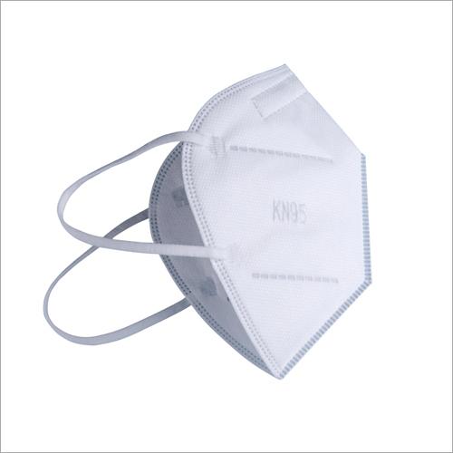 N95 Alternative KN95 Anti Virus Protection Face Mask