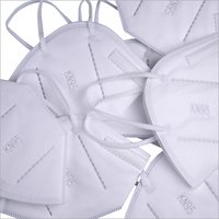 KN95 Anti Dust Face Mask