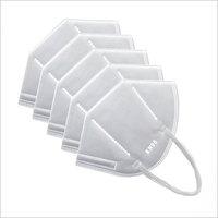 N95 Anti Virus Respiration Face Mask