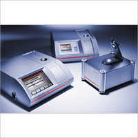 Spectra Nano Analyte NV16
