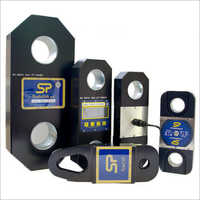 Tension Load Cells or Digital Dynamometers