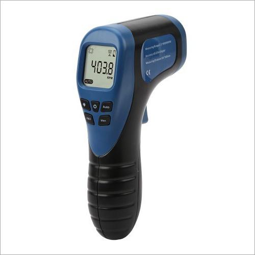 Digital Tachometer