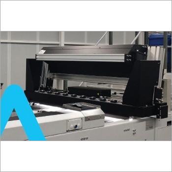 Print Inspection System