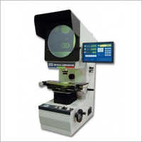 Standard Profile Projector