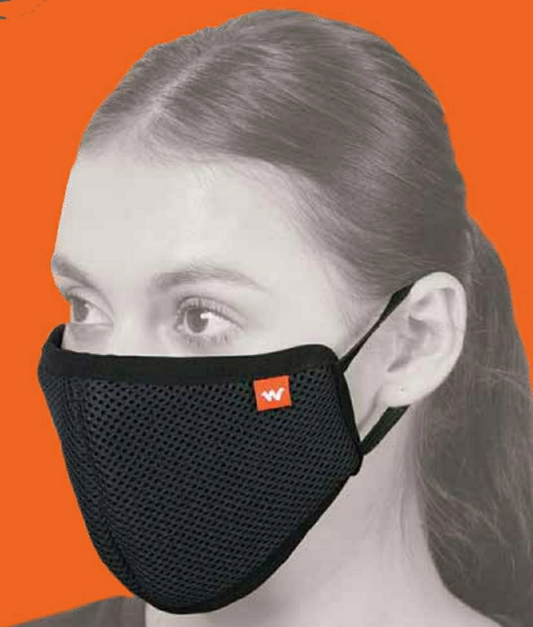 W95 Face Mask