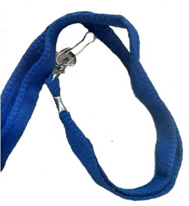 Neck Lanyards (Bombay Dori)