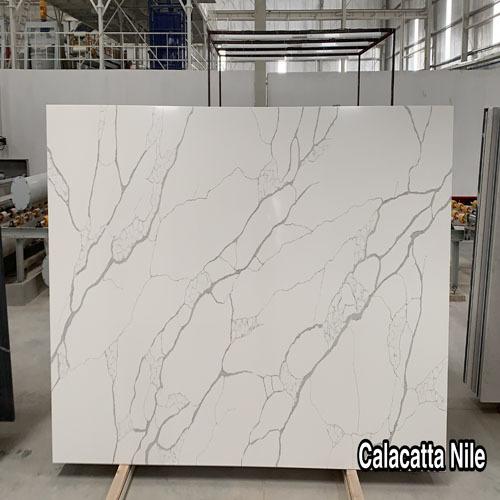 calacutta white