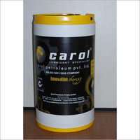 Rust Prevention Oil