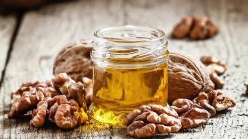 Walnut Oil  - Juglans Regia