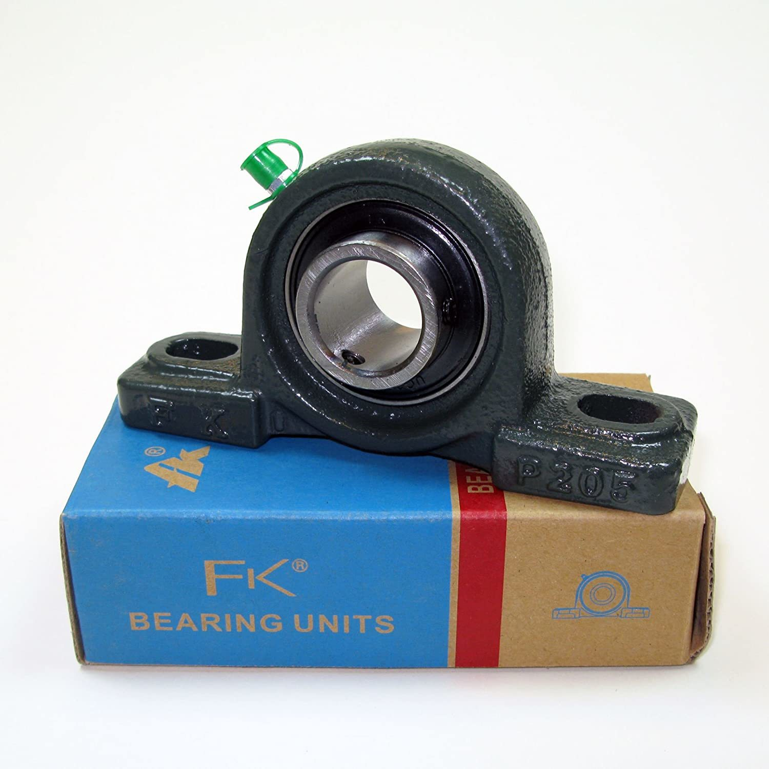 fk bearing dealers in delhi ncr