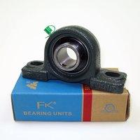 fk bearing dealers in delhi ncr