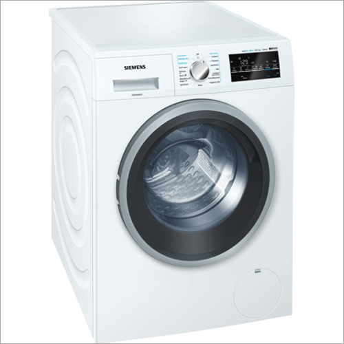 Wash Dryer