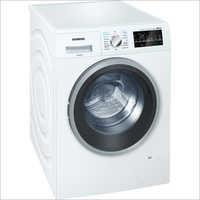 Wash Dryer