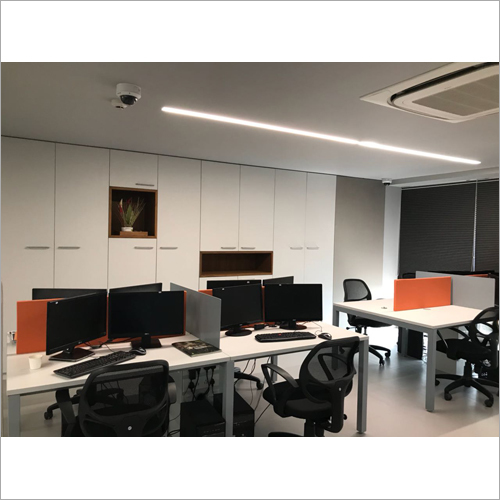 Work Place Furniture