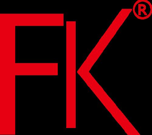 FK DEALERS IN DELHI