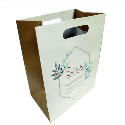 Saree Carry Bags