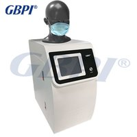 Laboratory Equipment GBN702  Respiratory Resistance Tester