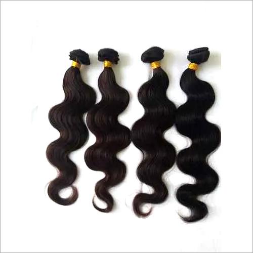 Virgin Human Hair Body Wave Hair