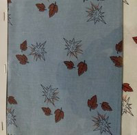 unstitched shirt fabric